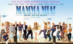 สงสัยไหมทำไม Mamma Mia! ต้องมีภาคต่อ?