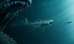 5 หนังฉลามเลือดใหม่ ที่มาก่อน The Meg ไม่นาน