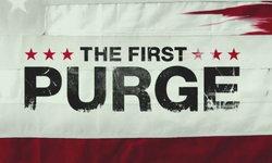 รีวิว The First Purge ครั้งแรกคืนล้างบาปที่ตามมาด้วยคำถาม