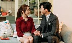 """""""พัคมินยอง"""" เลขา """"พัคซอจุน"""" เก่งครบเครื่องจนวันสุดท้าย What's Wrong with Secretary Kim?"""