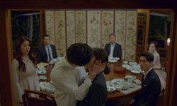 """""""ซอคังจุน"""" ไร้เดียงสา เสิร์ชวิธีปฏิเสธหญิง คว้าจูบ """"กงซึงยอน"""" Are You Human?"""