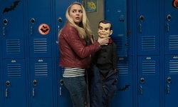 """เตรียมรับมือความโกลาหลปนขบขันใน """"Goosebumps 2: Haunted Halloween"""" 27 ธ.ค. นี้"""