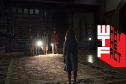 รีวิวซีรีส์ The Haunting of Hill House