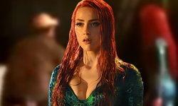 รีวิว Aquaman แผนการกบฏของหญิงชาวแอตแลนติส