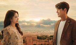 รีวิวซีรีส์ Netflix: Memories of the Alhambra อาลัมบรา มายาพิศวง