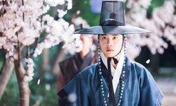 """ฟินรับปีใหม่ """"ดีโอ EXO"""" มาพร้อมซีรีส์ดัง 100 Days my Prince ลงจอทีวีไทย"""