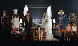 หลอนอย่างมีที่มา 7 ตุ๊กตาผีซ่อนวิญญาณ ของเด็กหญิงแป้งร่ำ