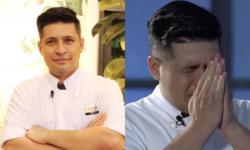 """ลุ้นจนหยดสุดท้าย! """"เชฟอ๊อตโต้"""" แชมป์คนใหม่ """"Top Chef Thailand Season 2"""""""