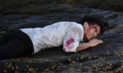"""""""โอบ"""" สาหัส! ถูกไล่ล่าหนีตาย เปิดฉากความดราม่า """"รักไม่ลืม"""""""