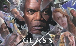 """รีวิว """"Glass"""" เมื่อฮีโร่ไม่ใช่ผู้วิเศษที่จะทำให้ทุกคนรัก"""