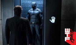 ลือ! 5 นักแสดงนำลุ้นบท The Batman คนใหม่ (แถมการวิเคราะห์อีก 16 คน)