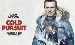 เลียม นีสัน กลับมาชำระแค้นสุดเดือดใน Cold Pursuit