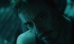 ตัวอย่างใหม่ Avengers: Endgame เผด็จศึก พร้อมโค่นธานอส