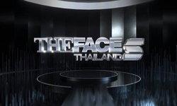 ทำไม The Face SS5 ถึงสนุกเกินความคาดหมาย