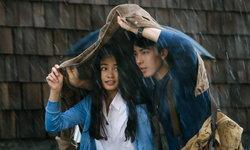 3 ภาพยนตร์เกาหลี รีเมคเป็นเวอร์ชั่นไทย เตรียมฉายปี 2019
