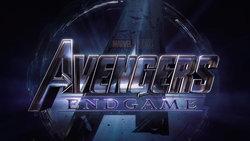 หลัง Endgame จบไปมีอะไรให้ดูต่อ? เปิดปฏิทิน Marvel เข้าสู่เฟส 4