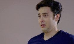 """""""แอนดริว"""" โชว์ความเทพ! เล่น 4 บุคลิกในฉากเดียว """"ปมรักสลับหัวใจ"""""""