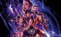 """ย้อนไทม์ไลน์ """"จักรวาลมาร์เวล"""" ก่อนถึงบทสรุปสุดท้ายเหล่าซูเปอร์ฮีโร่ Avengers: Endgame"""