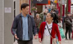 """คู่กันแล้วคงไม่แคล้วกัน? ตัวอย่างแรก """"Always Be My Maybe"""" ความฮาล่าสุดจาก Netflix"""