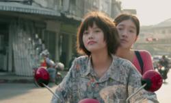 """""""มิวสิค-เจนนิษฐ์ BNK48"""" กับตัวอย่าง """"Where We Belong"""" หนังเรื่องใหม่ของ """"คงเดช"""" ที่น่าดูสุดๆ"""