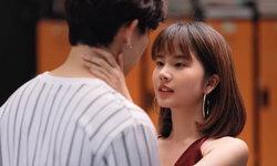 """""""BOY FOR RENT ผู้ชายให้เช่า"""" เตรียมสัมผัสรักสุดแซ่บรูปแบบใหม่"""