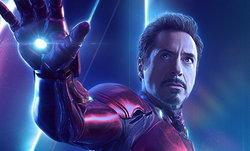 ผู้กำกับเผย ทำไมถึงไม่ใช้ Time Stone ชุบชีวิต Tony Stark กลับมา