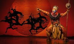 บุกหลังเวที The Lion King Musical ส่องเบื้องหลังความยิ่งใหญ่สมเป็นมิวสิคัลอันดับ 1
