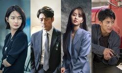 6 ออริจินัล Netflix ซีรีส์เกาหลี 2019 ดูยาวไปถึงปลายปี!