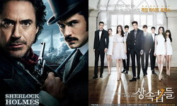 ช่อง 3 เปิด 2 ช่วงเวลาใหม่ Ch3 Series และ Ch3 Movies ดูกันแบบจุกๆ
