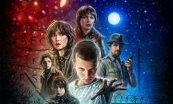 """ย้อนรอย """"Stranger Things"""" สองภาคแรก ก่อนรับชมซีซั่น 3 ทาง Netflix 4 ก.ค. นี้"""
