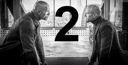 [มีสปอยล์] สิ่งที่คุณควรรู้เกี่ยวกับ Hobbs & Shaw 2