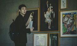 """5 หนังของหนุ่ม """"ชเววูชิค"""" ลูกชายคนโตจาก Parasite ที่คุณต้องไปหามาดู"""