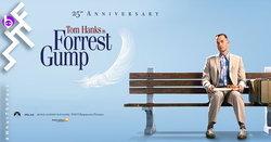 20 เกร็ดน่าสนใจใน Forrest Gump ที่อาจจะทำให้คุณอยากหยิบมาดูอีกครั้ง