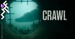 [รีวิว] Crawl สูตรสำเร็จ เล่นง่าย กำไรงาม