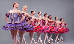 10 ไฮไลท์ไม่ควรพลาดจากมหกรรมศิลปะการแสดงและดนตรีนานาชาติ กรุงเทพฯ ครั้งที่ 21