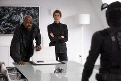 [มีสปอยล์] ไขปริศนา End credit ของ Spider-Man: Nick Fury อยู่ที่ไหน ทำอะไรอยู่?