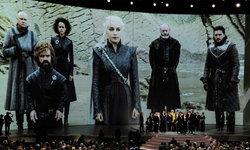 """Game of Thrones"" เข้าชิง ""Emmy Awards"" 32 รางวัล มากสุดเป็นประวัติการณ์"