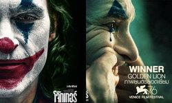 Joker กับก้าวครั้งยิ่งใหญ่ คว้ารางวัลสูงสุดของเทศกาลหนังเวนิส 2019