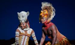 กว่าจะมาเป็น The Lion King Musical นั้นไม่ง่าย รับชมกันยาวๆ ถึง 27 ต.ค. นี้