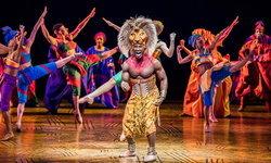 THE LION KING บุกเมืองไทย โชว์ตื่นตาอลังการสมเป็นมิวสิคัลอันดับ 1 ของโลก!