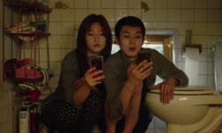 Parasite เป็นตัวแทนหนังเกาหลีใต้เข้าชิงออสการ์ครั้งที่ 92