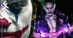 Joker ทำ Jared Leto หัวเสียหลังพยายามอย่างหนักในการเป็น Joker แต่ได้บทนิดเดียว