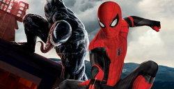 ผู้กำกับ Venom เผย Spider-Man จะเข้ามามีส่วนร่วมใน Venom แน่