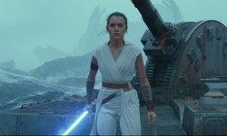 ปิดฉากสงครามดวงดาว ตัวอย่างสุดท้าย Star Wars: The Rise of Skywalker ผงาด!
