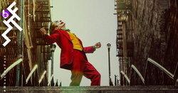 บันได Joker กำลังกลายเป็นสถานที่ท่องเที่ยวแห่งใหม่ที่นักท่องเที่ยวให้ความนิยมมากที่สุด
