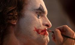 Joker ยังตลกอยู่ไหม ถ้าข้างในฉันกำลังร้องไห้ (มองลึกถึงสังคมก็อตแธม)