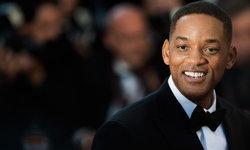 10 อันดับหนังทำเงินสูงสุดของป๋า Will Smith