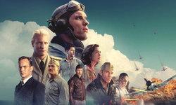 รีวิว Midway ประวัติศาสตร์ฉบับเอนเตอร์เทน