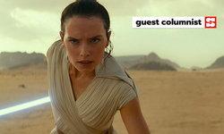 """""""Star Wars: The Rise of Skywalker"""" การเอาชนะชายแก่ที่ยึดติดในอำนาจไม่เคยง่าย"""