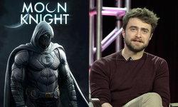 จาก Harry Potter สู่จักรวาล Marvel พ่อมดน้อยอาจรับบทนำในซีรีส์ Moon Knight